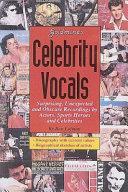 Goldmine s Celebrity Vocals