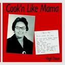 Cook n Like Mama