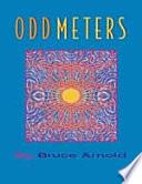 Odd Meters