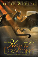 For the Heart of Dragons