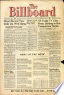 8 gen 1955