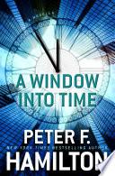 A Window into Time  Novella
