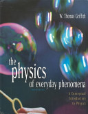 Physics of Everyday Phenomena with OLC Bind in Card