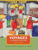 Voyages in World History, Volume II, Brief Pdf/ePub eBook