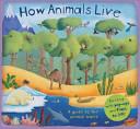 How Animals Life