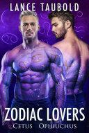 Zodiac Lovers 5