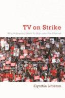 TV on Strike