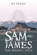 Sam and James Pdf/ePub eBook