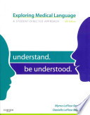 Medical Terminology Online for Exploring Medical Language (Access Code, Text and Iterms Package)
