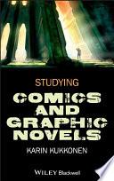 Comics As History Comics As Literature [Pdf/ePub] eBook