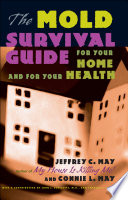 The Mold Survival Guide