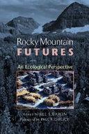 Rocky Mountain Futures