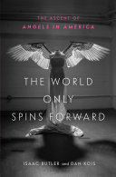 The World Only Spins Forward Book