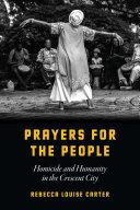 Prayers for the People [Pdf/ePub] eBook