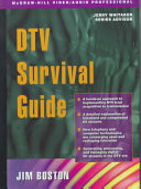 DTV Survival Guide