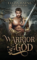 The Warrior God Book PDF