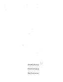 Ansbacher Morgenblatt