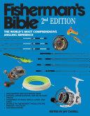 Fisherman's Bible Pdf/ePub eBook