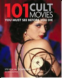 101 Cult Movies