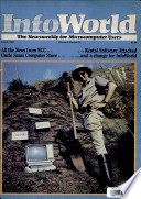6 июн 1983