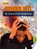 Freaking Out  Book