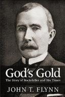 Pdf God's Gold