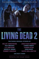 The Living Dead 2 Pdf
