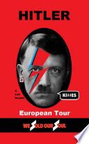 Adolf Hitler   European Tour