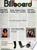 Oct 20, 1979