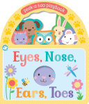 Eyes Nose Ears Toes PDF