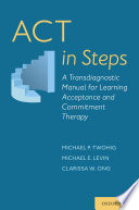 ACT in Steps