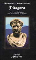 Pitagora e il suo influsso sul pensiero e sull'arte