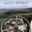 Jack s World