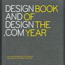 Design and Design.com