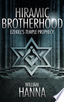 Hiramic Brotherhood