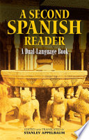 A Second Spanish Reader