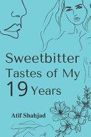 Sweetbitter Tastes of My 19 Years