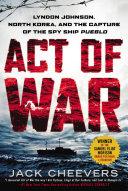 Act of War