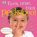 Eyes Nose Toes Peekaboo  PDF