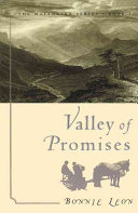 Valley of Promises Book PDF
