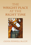 The Wright Place At the Right Time