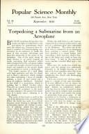 Σεπτ. 1916