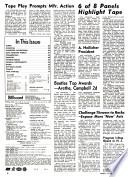 Mar 15, 1969