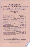 1955 - Vol. 7, No. 2