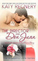 The Director and Don Juan