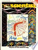 Sep 22, 1983