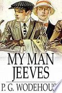 My Man Jeeves Book Online