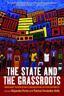 The State and the Grassroots Pdf/ePub eBook