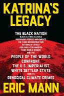 Katrina s Legacy Book
