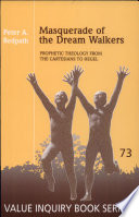 Masquerade of the Dream Walkers